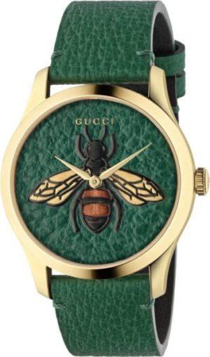 Gucci YA1264065A G-Timeless