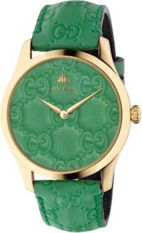 Женские часы Gucci YA1264099 фото 1