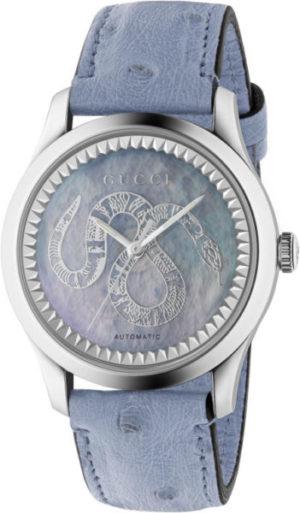 Gucci YA1264113 G-Timeless