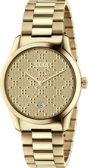 Gucci YA126461A G-Timeless