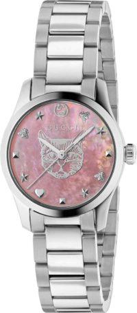 Gucci YA1265013 G-Timeless