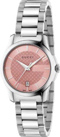 Gucci YA126524 G-Timeless