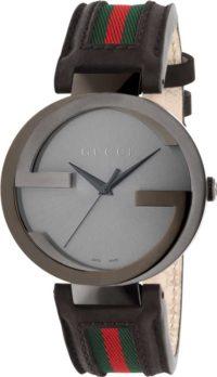 Женские часы Gucci YA133206 фото 1