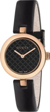 Женские часы Gucci YA141501 фото 1