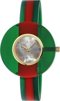 Женские часы Gucci YA143403 фото 1