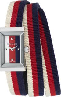 Женские часы Gucci YA147502 фото 1