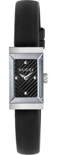 Женские часы Gucci YA147504 фото 1