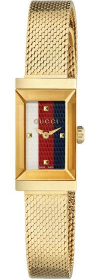 Женские часы Gucci YA147511 фото 1