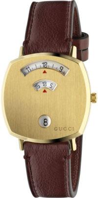 Gucci YA157405 Grip