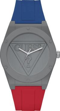 Женские часы Guess Originals W1319L2 фото 1