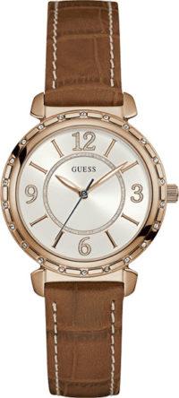 Женские часы Guess W0833L1 фото 1