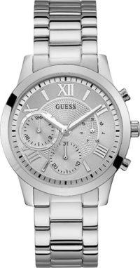 Женские часы Guess W1070L1 фото 1