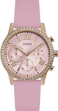 Женские часы Guess W1135L2 фото 1