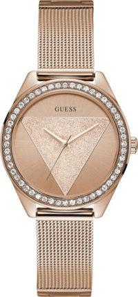 Женские часы Guess W1142L4 фото 1
