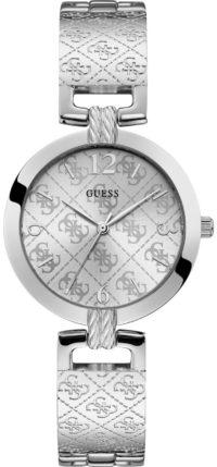 Женские часы Guess W1228L1 фото 1