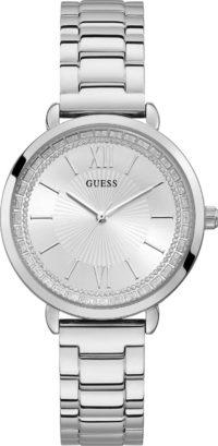 Женские часы Guess W1231L1 фото 1