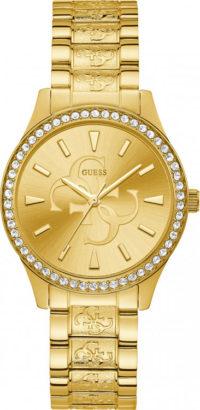 Женские часы Guess W1280L2 фото 1