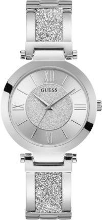 Женские часы Guess W1288L1 фото 1