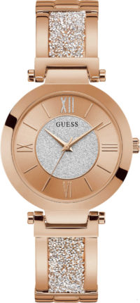 Женские часы Guess W1288L3 фото 1