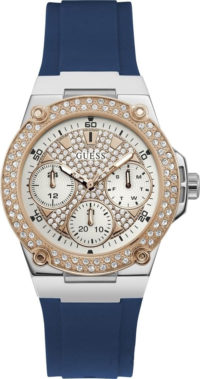 Женские часы Guess W1291L2 фото 1
