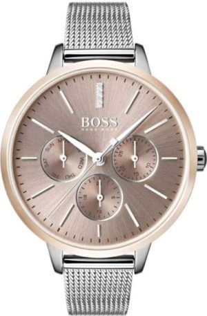 Hugo Boss HB1502423 Symphony