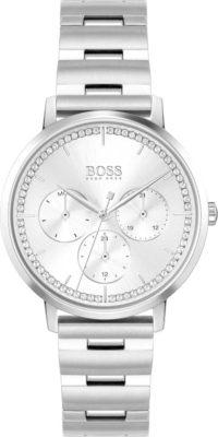 Hugo Boss HB1502570 Prima