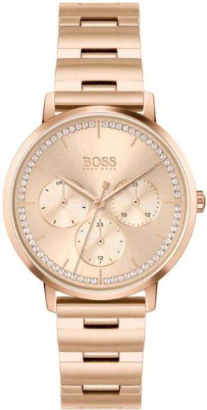 Hugo Boss HB1502571 Prima