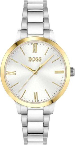 Hugo Boss HB1502581 Faith