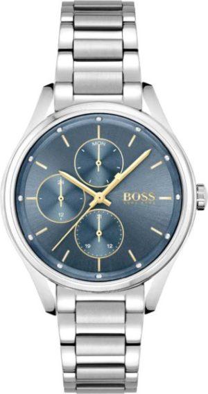 Hugo Boss HB1502583 Grand Course
