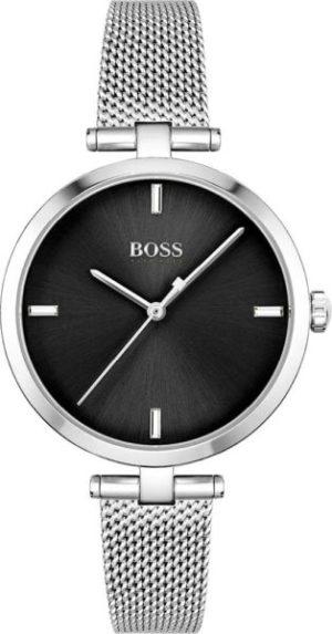 Hugo Boss HB1502594 Majesty