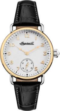 Женские часы Ingersoll I03602 фото 1