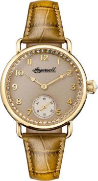 Женские часы Ingersoll I03603 фото 1