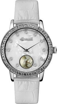 Женские часы Ingersoll ID00701 фото 1