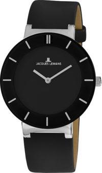 Женские часы Jacques Lemans 1-1948A фото 1