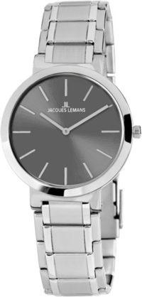 Женские часы Jacques Lemans 1-1998A фото 1