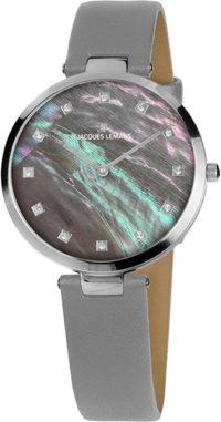 Женские часы Jacques Lemans 1-2001i фото 1