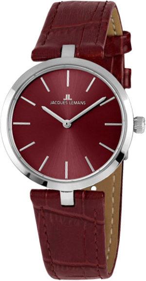 Jacques Lemans 1-2024D Classic Milano