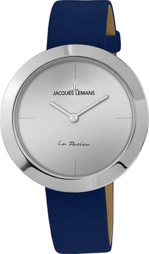Jacques Lemans 1-2031C La Passion