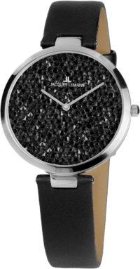 Женские часы Jacques Lemans 1-2035A фото 1