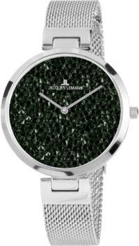 Женские часы Jacques Lemans 1-2035J фото 1