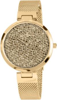 Женские часы Jacques Lemans 1-2035K фото 1