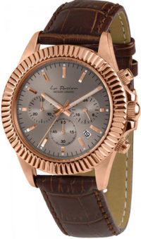Женские часы Jacques Lemans LP-111D фото 1