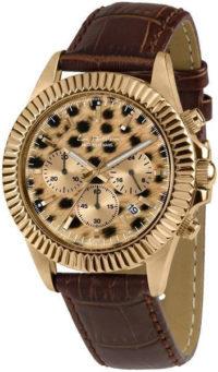 Женские часы Jacques Lemans LP-111N фото 1