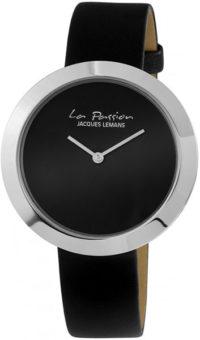 Женские часы Jacques Lemans LP-113A фото 1