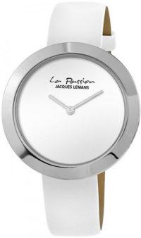 Женские часы Jacques Lemans LP-113B фото 1