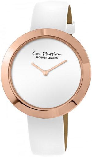 Jacques Lemans LP-113C La Passion