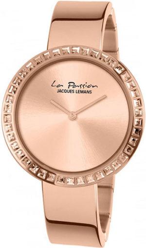Jacques Lemans LP-114B La Passion