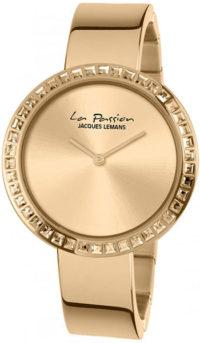 Женские часы Jacques Lemans LP-114C фото 1