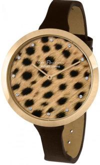 Женские часы Jacques Lemans LP-115I фото 1