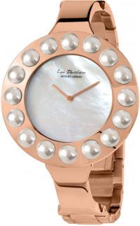 Женские часы Jacques Lemans LP-117B фото 1